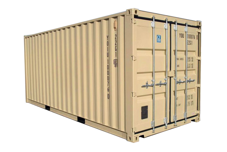 1-Container-Standard-20-Pes-