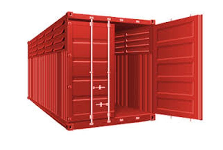 10-Container-ventilado-