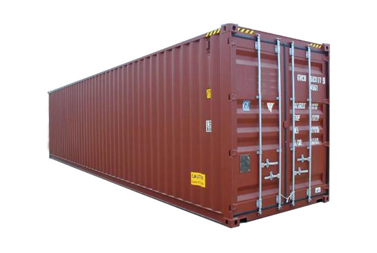 2-Container-Standard-40-Pes-