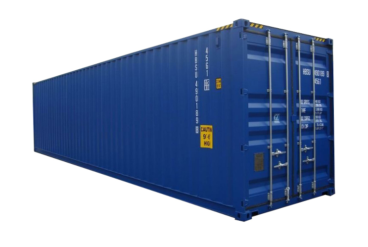 4-Container-High-Cube-