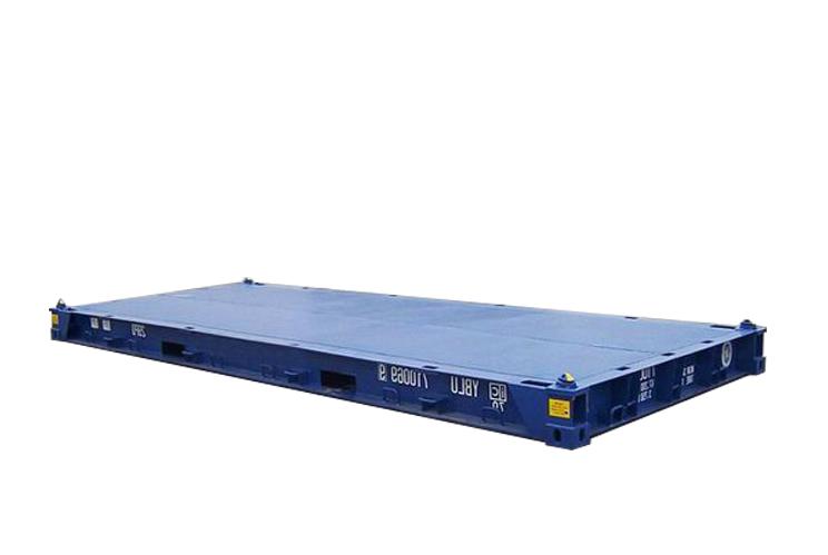 7-Container-Plataforma-