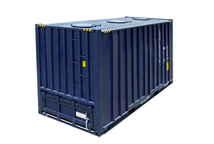 8-Container-para-Granel-