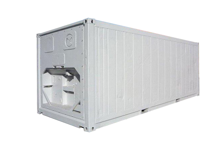 9-Container-Insulado-